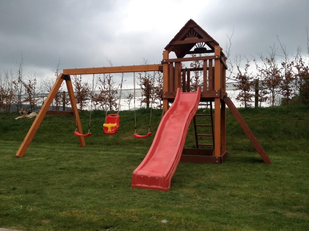 STT Swings (3)