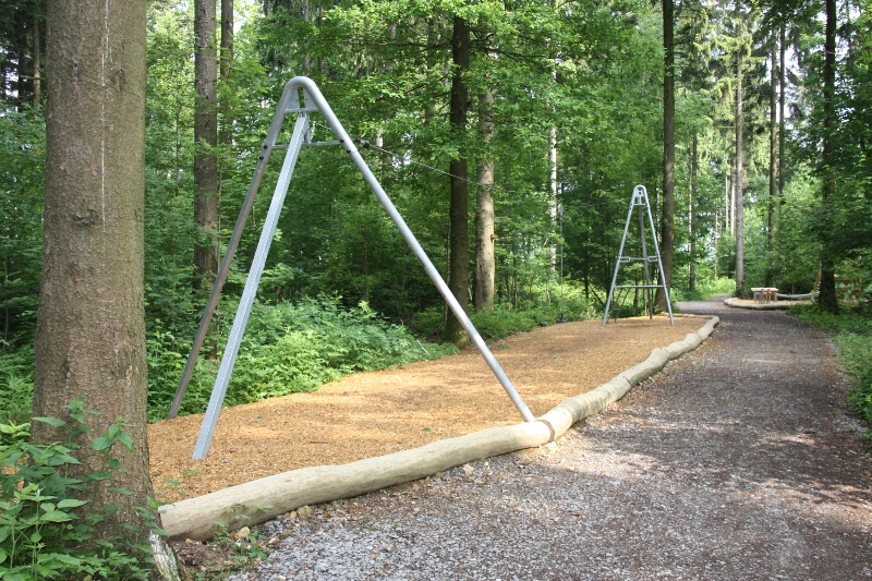 cable way zip line cable , zip wire trolley,