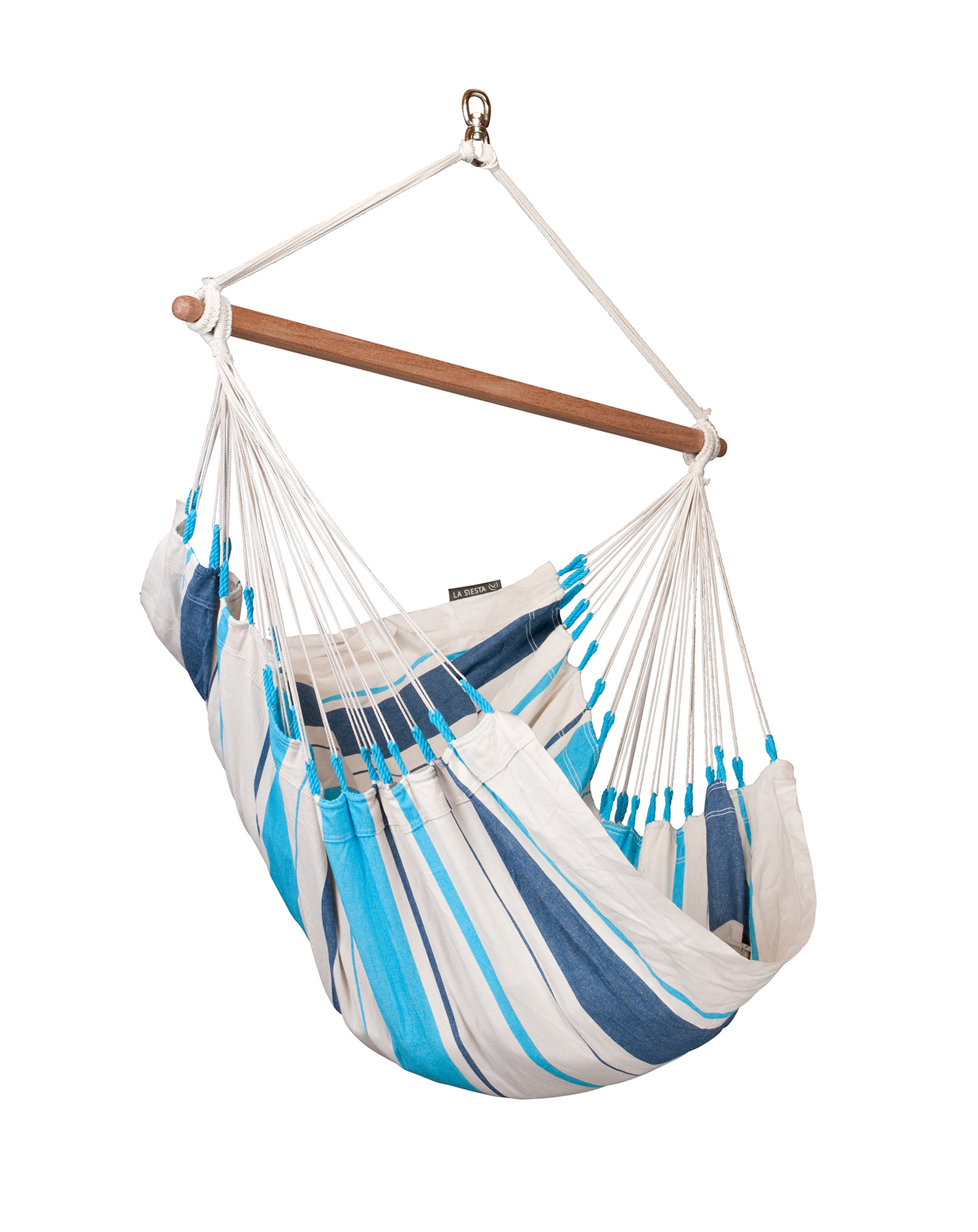 Hammock Chairs