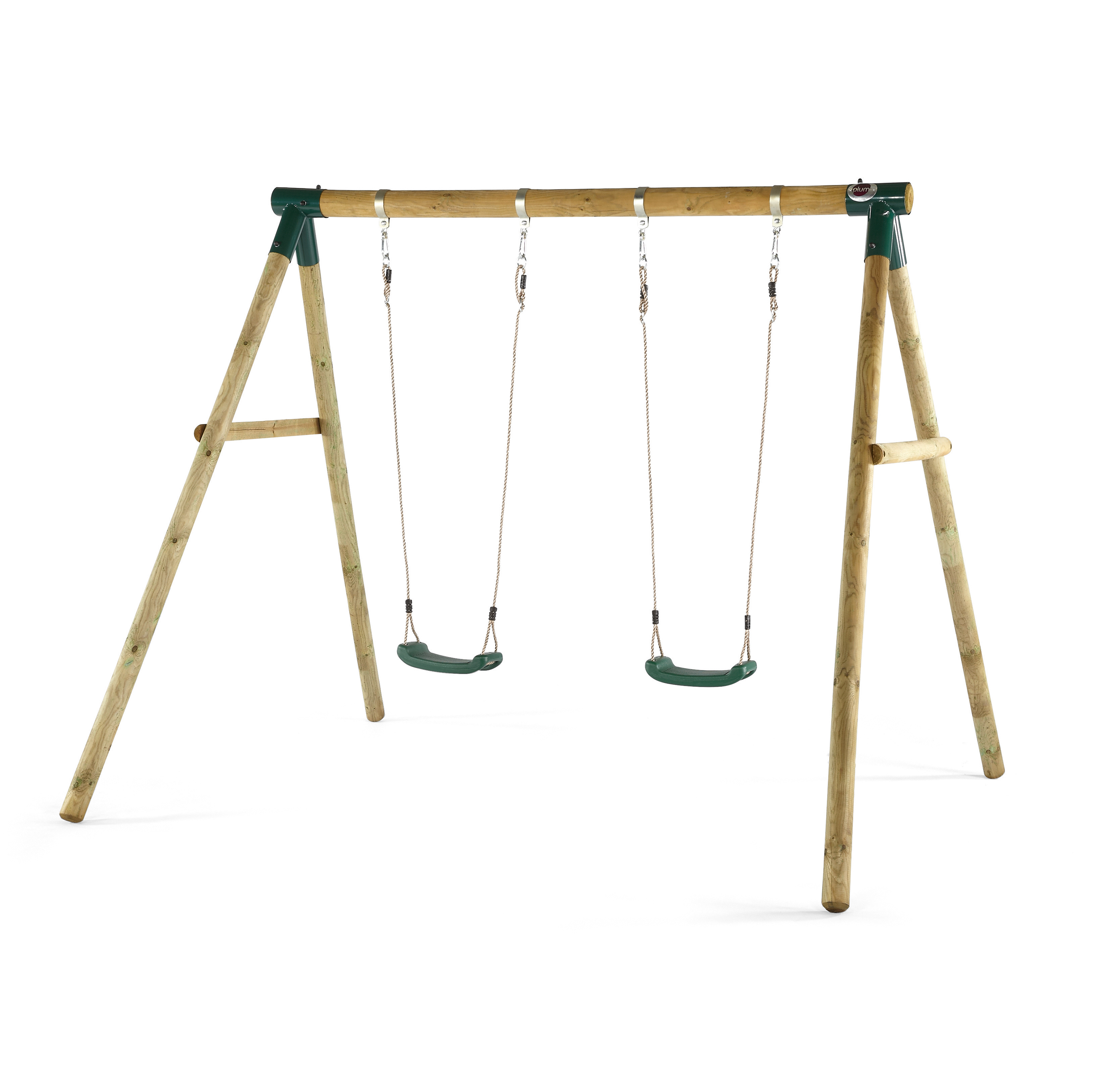 swing ,swing slide sets, baby swings ,teen swings,heavy duty swing set
