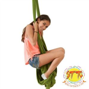 Sensory swing for kids with autism, aspergers syndrome