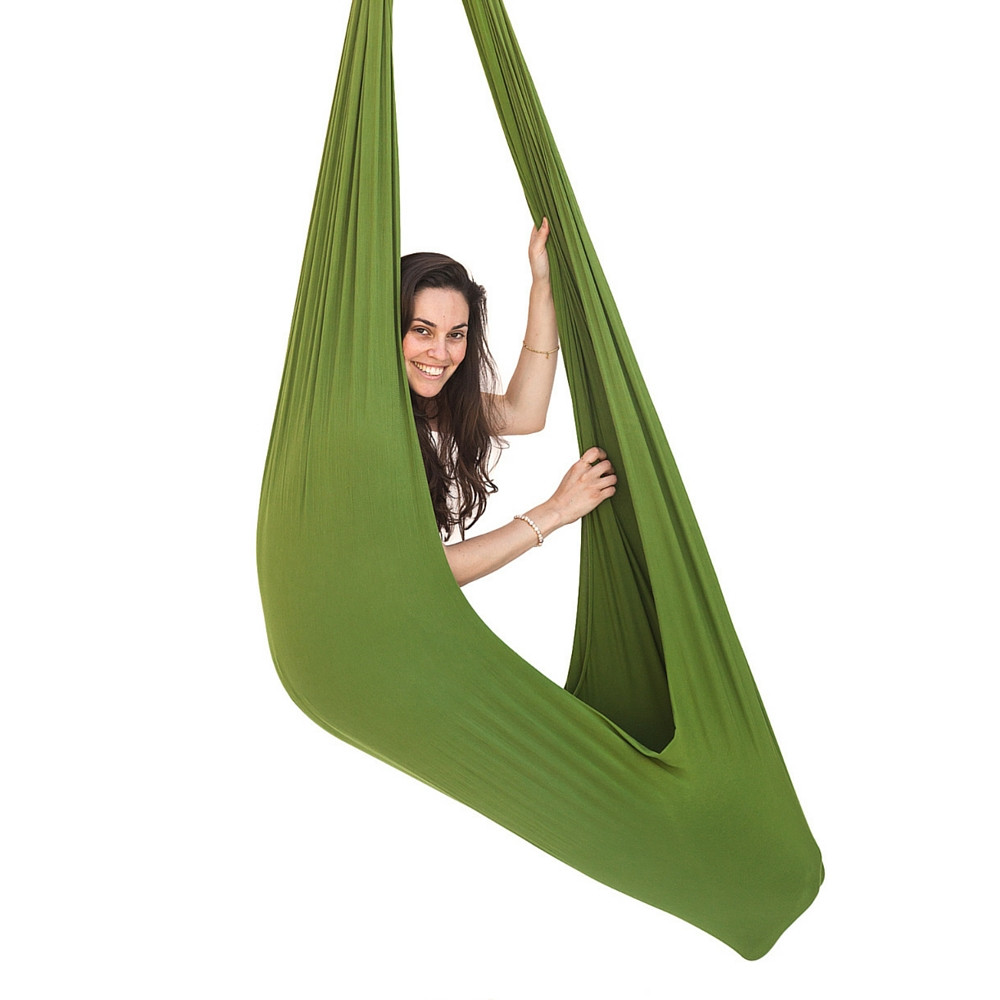 Hammock Chairs Archives Outdoor Playground Equipment